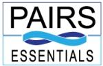PAIRS Essentials Logo (2010)