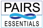 PAIRS Essentials Logo (2010)