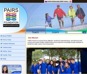 www.PAIRS.com