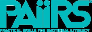 PAIRS Logo (1987)