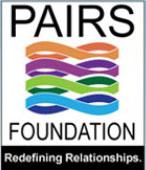 PAIRS Foundation Logo