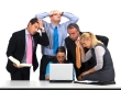 Work Knots Sabotage Jobs