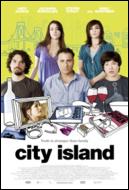 City Island Stars Andy Garcia