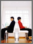 PAIRS helps couples prevent divorce