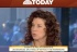 Gail Saltz on Today Show