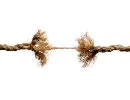 Helping End Estrangement