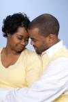 Helping Couples Improve Fertility