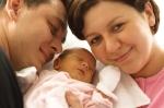 Parental bonds lasting impact