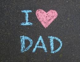 PAIRS Fatherhood Programs