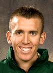 Jacob Bradorsky