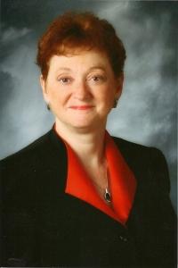Marilyn Stevens