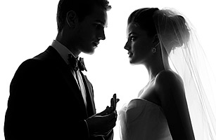 Marriage: What To Do About I Do