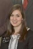Helen Gallen