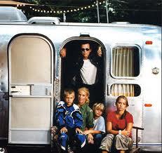John Mellencamp Family