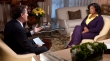 Oprah Winfrey's Love Lesson for Piers Morgan