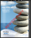 PAIRS Essentials Workbook