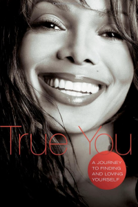 True You by Janet Jackson