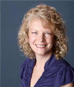 Pam Weber