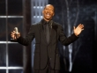 Eddie Murphy Comedy Awards 2011