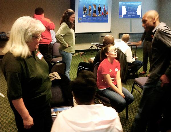 Hartsville-YMCA-PAIRS-Training