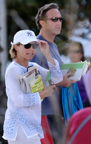 katie-couric-miami-beach-brooks-perlin