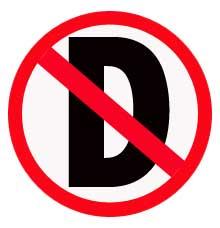 No Divorce