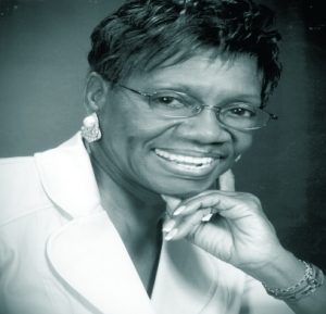 I Am ME: Dr. Shirley Johnson, Miami, Florida