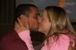 PAIRS VA Marriage Retreats
