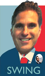 Tagg-Romney-Swing