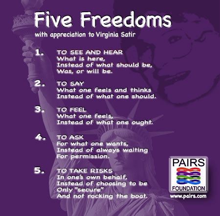 Five_Freedoms