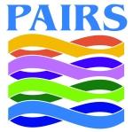 PAIRS Foundation