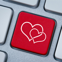 pairs_dating_toolkit