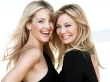 kate-hudson-goldie-hawn