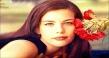 Liv Tyler: Loving motherhood