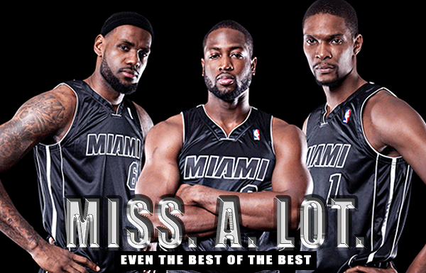 Miami-Heat-Miss-a-Lot