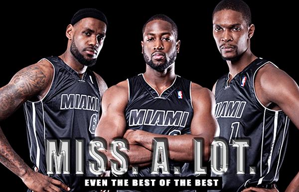 Miami-Heat-Miss-a-Lot