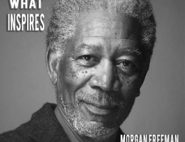 What-Inspires-Morgan-Freeman-fi