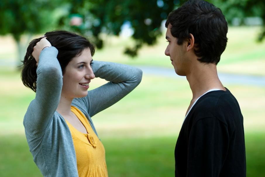young-couple-outside