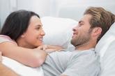 couples, sex survey, relationshipskills.net