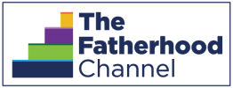 Fatherhood Channel