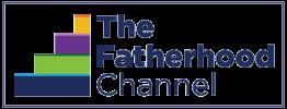 Fatherhood Channel